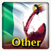 Other - Italy