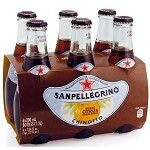 CHINOTTO BY SAN PELLEGRINO