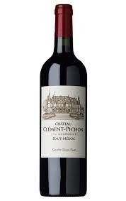 CHATEAU TRIMOULET SAINT-MILION GRAND CRU 2011