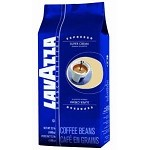 BLUE ESPRESSO BEANS BY LAVAZZA