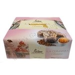 COLOMBA CLASSICA BY LOISON IN BOX