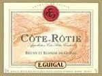 E. GUIGAL BRUNE ET BLONDE DE GUIGAL COTE-ROTIE 2009