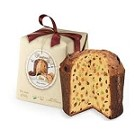 PANETTONE CLASSICO IN BOX BY LOISON
