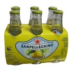 LIMONATA BY SAN PELLEGRINO