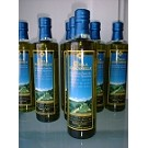 EXTRA VIRGIN OLIVE OIL 16.9 FL OZ BY VILLA TOSCANELLA