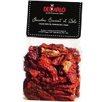 SUNDRIED TOMATOES BY DECARLO