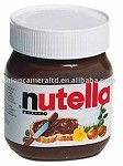 ITALIAN NUTELLA BY FERRERO