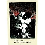 ORIN SWIFT THE PRISONER NAPA VALLEY RED WINE 2019