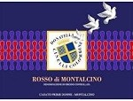 DONATELLA CINELLI COLOMBINI BRUNELLO DI MONTALCINO 2015