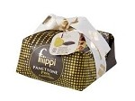 PEAR AND CHOCOLATE PANETTONE BY FILIPPI