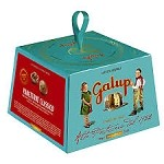 PANETTONE CLASSICO BY GALUP