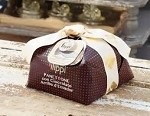 CHOCOLATE PANETTONE BY FILIPPI  500 GR