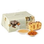 COLOMBA AL ZABAIONE  IN A BOX BY LOISON